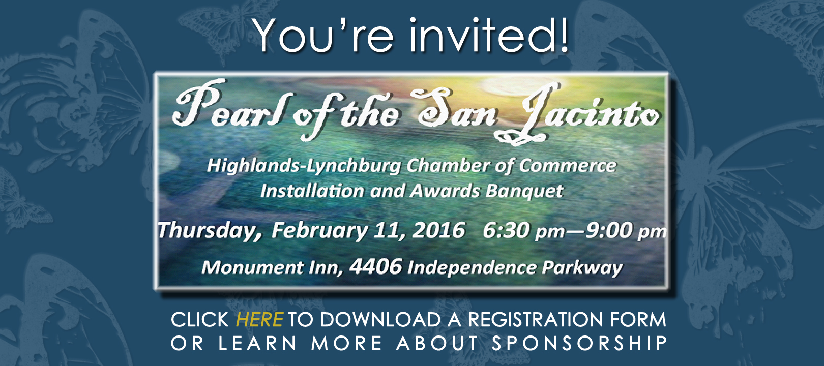 Highlands Lynchburg Chamber Of Commerce Highlands Texas
